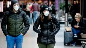 Experts over massahysterie: 'We zijn nog nooit zo veilig, maar ook nog nooit zo bang geweest'