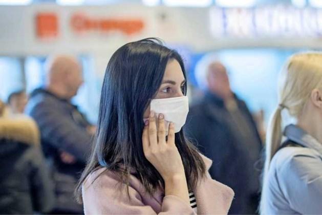 Meer dan twintig patiënten met coronavirus overleden in Italië