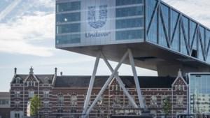 Unilever en Nestlé nemen maatregelen wegens coronavirus