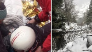 Belg verliest zoon (9) uit het oog tijdens off-piste skiën: kind zwaargewond