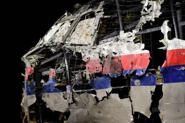 MH17-proces gaat door, wel meer hygiëne om coronavirus