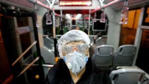 TERUGLEZEN | Eerste besmetting in Nederland, 14 nieuwe besmettingen in Duitse deelstaat bij Limburg