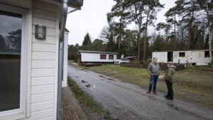 Roerdalen onderuit bij rechter: vertraging voor plan Elfenmeer