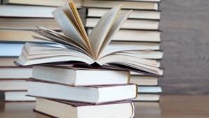 Boekenweek 2020: rebellen en dwarsdenkers