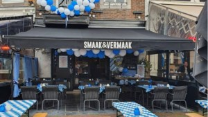 Restaurant Smaak & Vermaak Sittard overgenomen