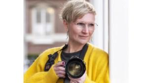 Geleense Petra Niessen exposeert portretten in Podiumkerkje Grevenbicht