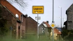 GGD houdt extra toezicht op Limburgers die op carnavalsbijeenkomst in Langbroich waren