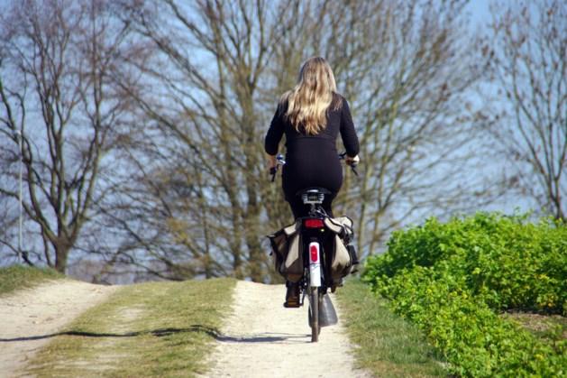 Hoe fijn is het fietsen in jouw gemeente? Dit is het oordeel van de Fietsersbond