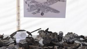 Echt-Susteren vraagt half miljoen voor 'bommen'