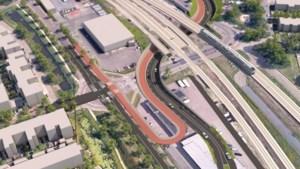Rijk wil geen aanvullende bijdrage leveren aan tunnel Vierpaardjes in Venlo