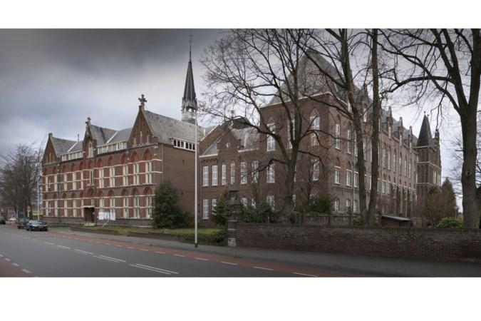 Komt er nog een Hiltonhotel in Koningsbosch? Of is op het verkeerde paard gewed?
