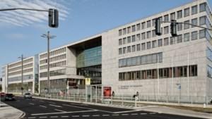 Corona-smoesje kost Duitse verdachte 1200 euro