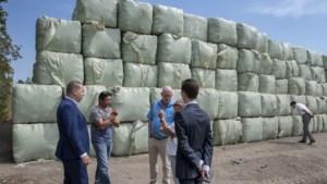 Rechter: opslag van stinkend afval in Brunssum en Roermond terecht aangepakt