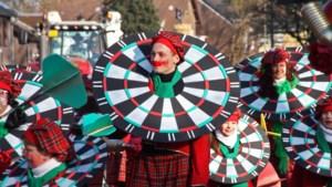 Carnavalsoptocht in Waubach afgelast vanwege Corona-crisis