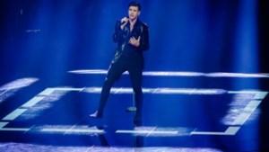 The Voice-Stef voelt zich een winnaar: 'Lief al die support uit Limburg'