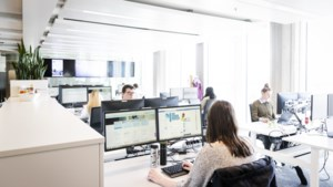 Fraudesysteem uit de lucht gehaald: vijf vragen over de nieuwste problemen bij de Belastingdienst