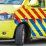 Voetgangster raakt ernstig gewond bij aanrijding, dronken automobilist aangehouden