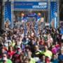 Coronavirus: Limburgse sportevenementen hebben nog geen plan B