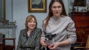 Dubbelinterview Marita en Alma Mathijsen: 'Voor mij staat Limburg voor rust en vertrouwen'
