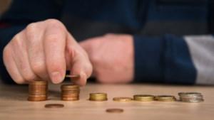 Pensioenfondsen krijgen flinke klap door onrust over coronavirus
