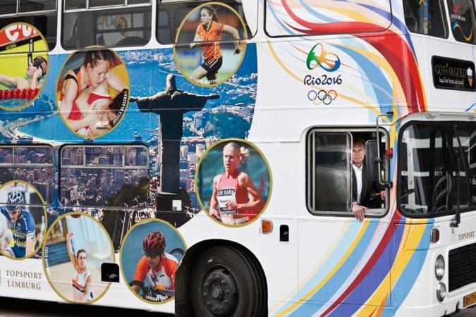 Curator vraagt om terugdraaien betalingen Topsport Limburg