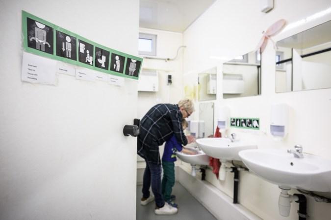 Coronavirus: Limburgse scholen houden hoofd koel na vakantieweek