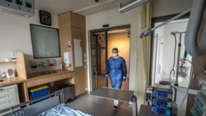 Patiënt met coronavirus geïsoleerd opgenomen in Ziekenhuis Eindhoven