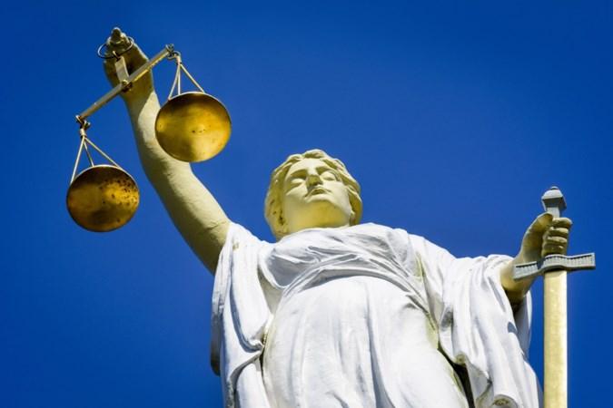 Wapens vernietigd: Klimmenaar vrijgesproken van bezit van vier geweren