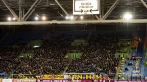 Vitesse vraagt KNVB opheldering over videoscheidsrechter