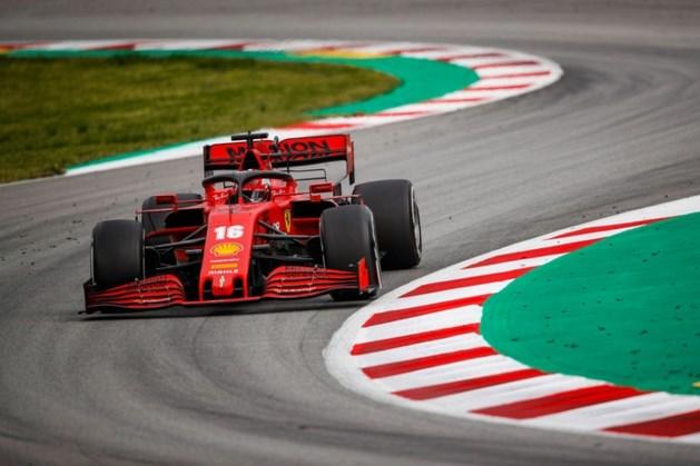 Probleem Ferrari? Italianen verplicht 14 dagen in quarantaine in Vietnam