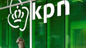 KPN start met aanbieden snel gigabit-internet voor ruim miljoen klanten