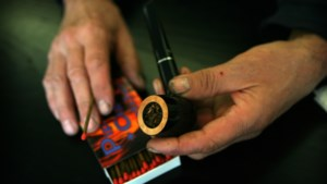 Handelshuis in tabakspijpen failliet, evenals vier autobranche-gerelateerde bedrijven