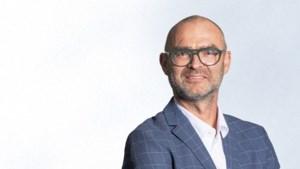 'Jasper Stuyven vond plezier in de sport terug met donuts en wijn, nu Frenkie de Jong nog'
