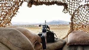 Veel Afghanistan-veteranen ontevreden over nazorg