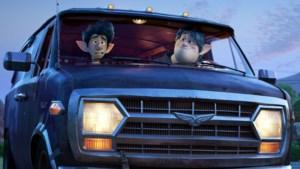 Filmrecensie: Disneyfilm Onward is een mooi cadeau met een zwaar thema