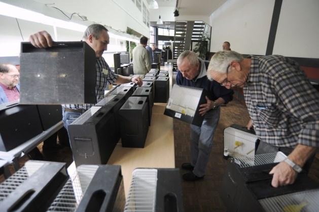 D'n Binger in Meijel krijgt vier ton voor renovatie