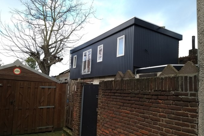 Gemeente verliest zaak om illegaal splitsen van twee woningen in Geleen