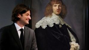 Filmrecensie: Docu Mijn Rembrandt gunt een blik in de wereld van de kunsthandel op het hoogste niveau