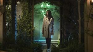 Recensie Locke & Key: mix van fantasy en horror werkt goed