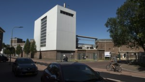 Papierfabriek Meerssen: van banenmotor tot bodemloze put