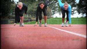 Beginnen met sporten kan nog in Sittard