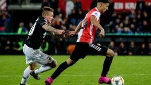 Speeldata van inhaalduels AZ - Feyenoord en FC Utrecht - Ajax bekend