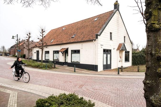 Karin en Michael vielen op deze bakkerij in Roggel die al bijna 10 jaar te koop stond