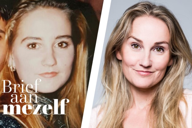 Peggy Vrijens uit Maastricht: 'Je vader zegt het ook; die jurkjes hoeven niet zó kort'