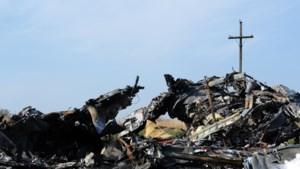 Laatste poging tot identificatie MH17-slachtoffers