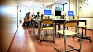 Brunssum droomt van integraal centrum dat kinderen betere kansen moet bieden