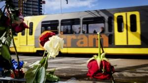 Slachtoffer tramaanslag Utrecht wil andere rechters, nabestaanden zijn woedend