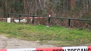 Jerrycans met mogelijk drugsafval gevonden in Brunssum