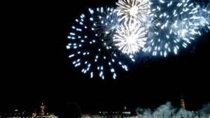 Nijmegen kiest voor algeheel vuurwerkverbod
