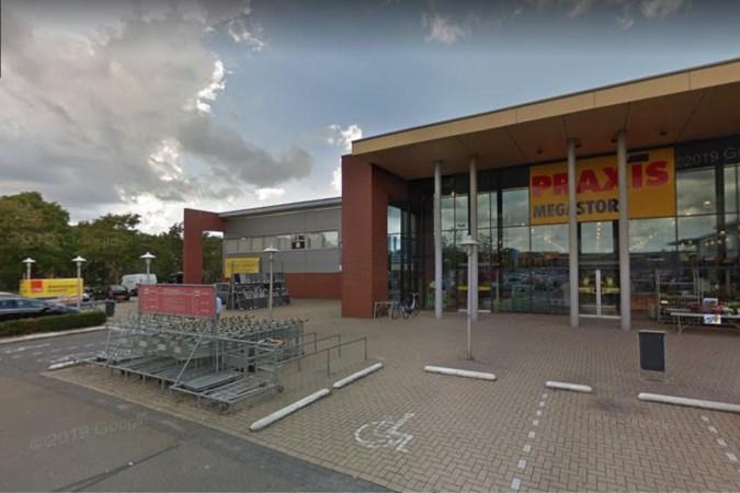 Oudste Praxis van Nederland sluit zijn deuren: filiaal in Venlo eind dit jaar dicht